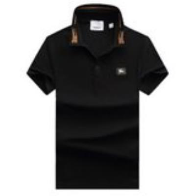 cheap quality Burberry Men Shirts sku 1754