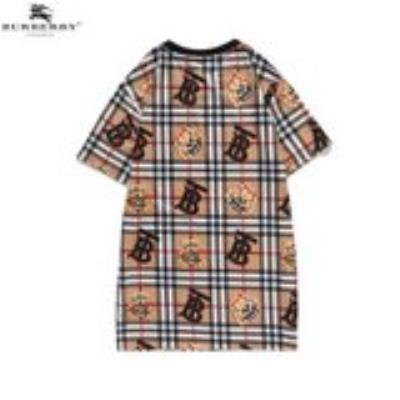 cheap quality Burberry Men Shirts sku 1758