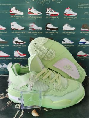 cheap quality Air Jordan 4 sku 373