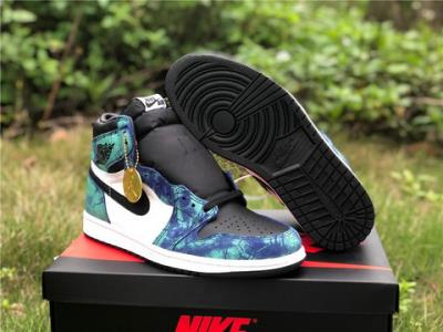 cheap quality Air Jordan 1 sku 346
