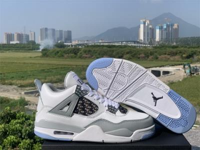 cheap quality Air Jordan 4 sku 376