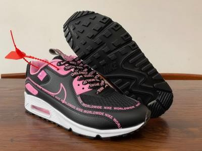 cheap quality Nike Air Max 90 sku 632