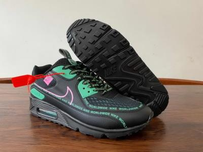 cheap quality Nike Air Max 90 sku 633