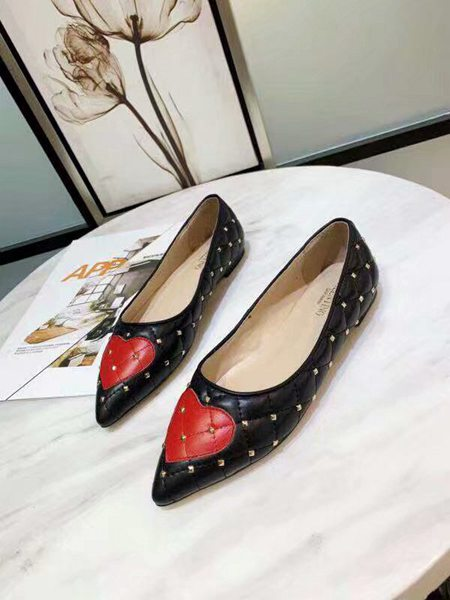 Cheap VALENTINO Shoes wholesale No. 75