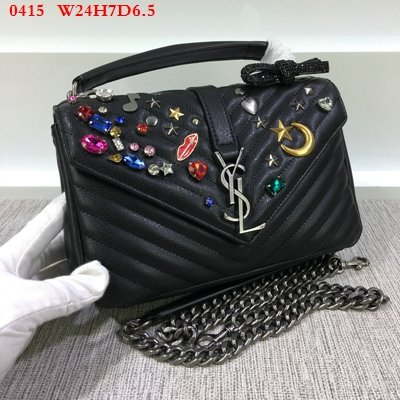 cheap YSL Bags wholesale SKU 40534 a28aaa9fa86cb