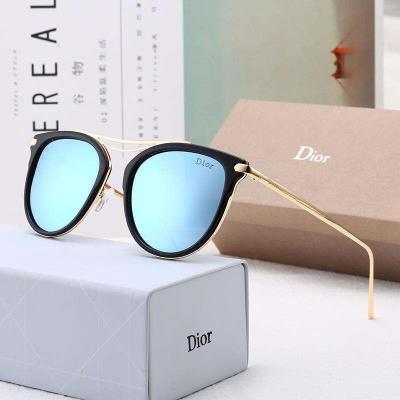 8538a3d5be Cheap Dior Sunglasses wholesale No. 894