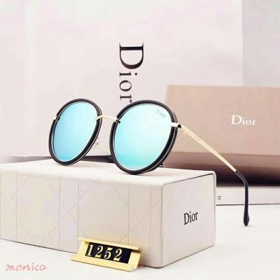 e641d9df4e Cheap Dior Sunglasses wholesale No. 895