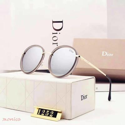 e3b65be680 Cheap Dior Sunglasses wholesale No. 896