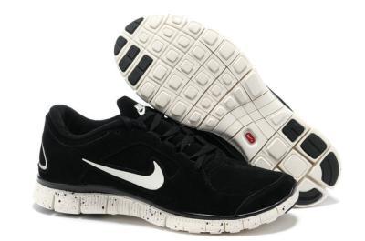 49adeb374cf Cheap Nike Free Run 3 couples s shoes wholesale No. 3