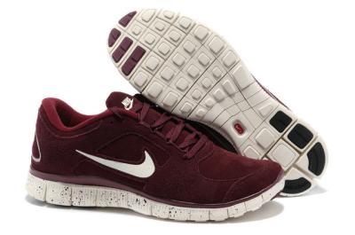 faa68c42e42 Cheap Nike Free Run 3 couples s shoes wholesale No. 5