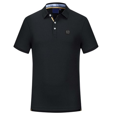 Men Polo Shirts-2677