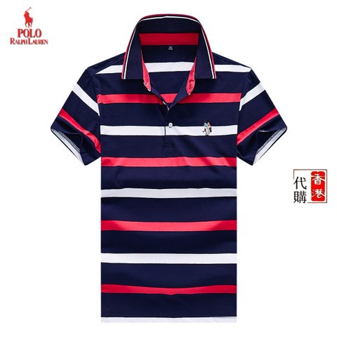 Men Polo Shirts-2691