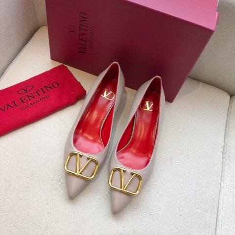 VALENTINO Shoes-79