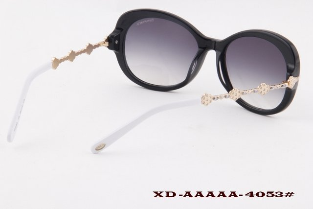 bc71f71a82 persistrust.cn - Cheap TIFFANY Sunglasses wholesale No. 4