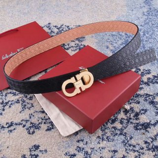 cheap quality Ferragamo Belts sku 146