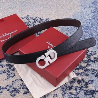 cheap quality Ferragamo Belts sku 147