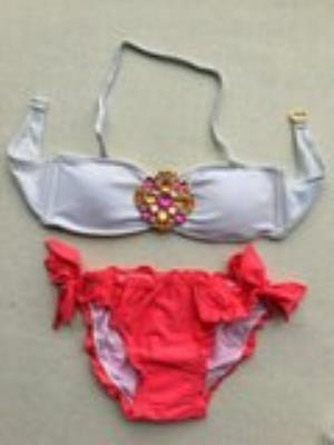 cheap quality VICTORIA'S SECRET Bikinis sku 51