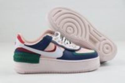 cheap quality Nike Air Force 1 sku 1807