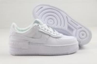 cheap quality Nike Air Force 1 sku 1808