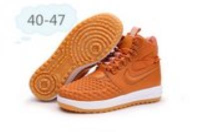cheap quality Nike Air Force 1 sku 1815