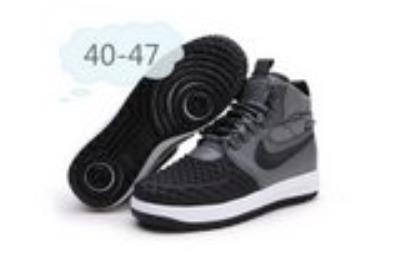 cheap quality Nike Air Force 1 sku 1820