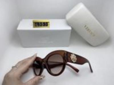 cheap quality Versace Sunglasses sku 519