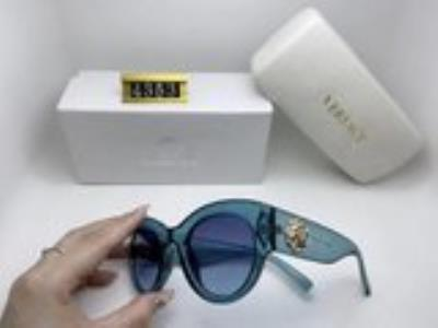 cheap quality Versace Sunglasses sku 521