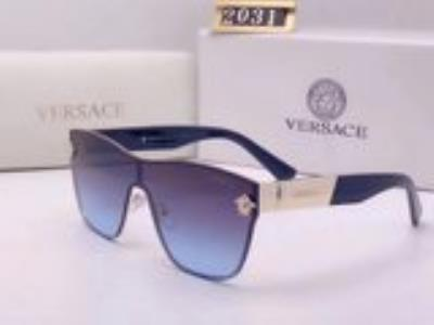 cheap quality Versace Sunglasses sku 522