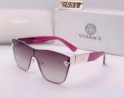 cheap quality Versace Sunglasses sku 524