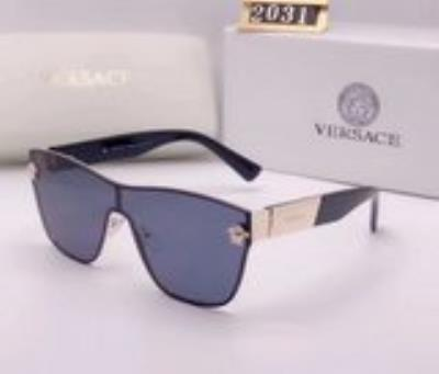 cheap quality Versace Sunglasses sku 525