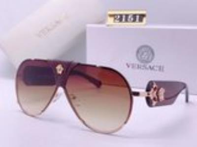 cheap quality Versace Sunglasses sku 526