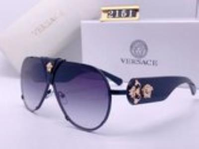 cheap quality Versace Sunglasses sku 527