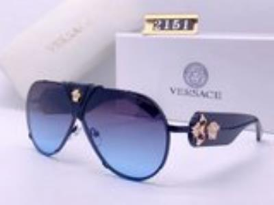cheap quality Versace Sunglasses sku 528