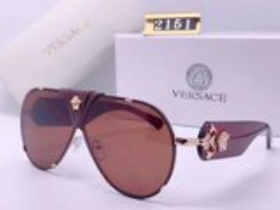 cheap quality Versace Sunglasses sku 529