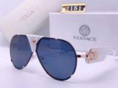 cheap quality Versace Sunglasses sku 530