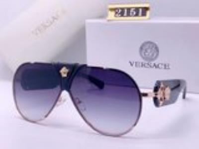 cheap quality Versace Sunglasses sku 531