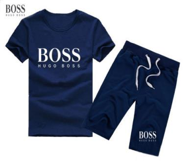 Cheap BOSS Suits wholesale No. 21