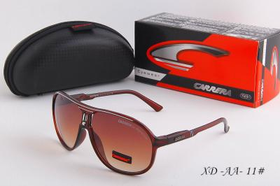 Cheap Carrera Sunglasses wholesale No. 290