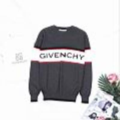 Cheap Givenchy Sweaters wholesale No. 53