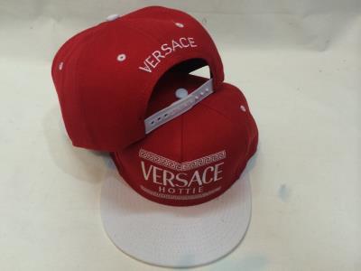 288c7cd3b96 cheap Versace Hats - persistrust.cn