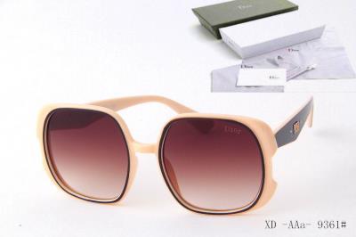 282225cfc3 Cheap Dior Sunglasses wholesale No. 910