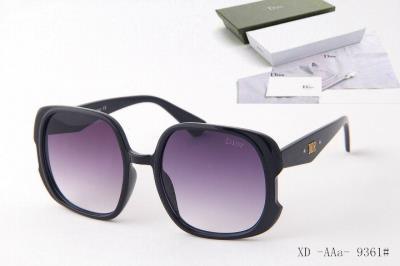 b71da87cb3 Cheap Dior Sunglasses wholesale No. 911